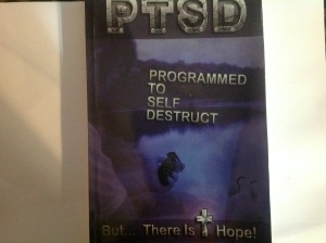 PTSD-Programmed-To-self-Distruct